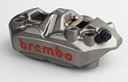 Brembo Radial M4 Calipers